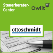 Steuerberater-Center Gratis-Test