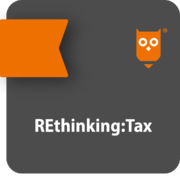 REthinking Tax digital