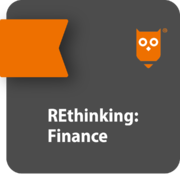 REthinking Finance digital