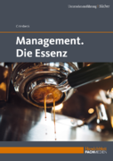 Management. Die Essenz (Buch)