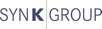 Synkgroup